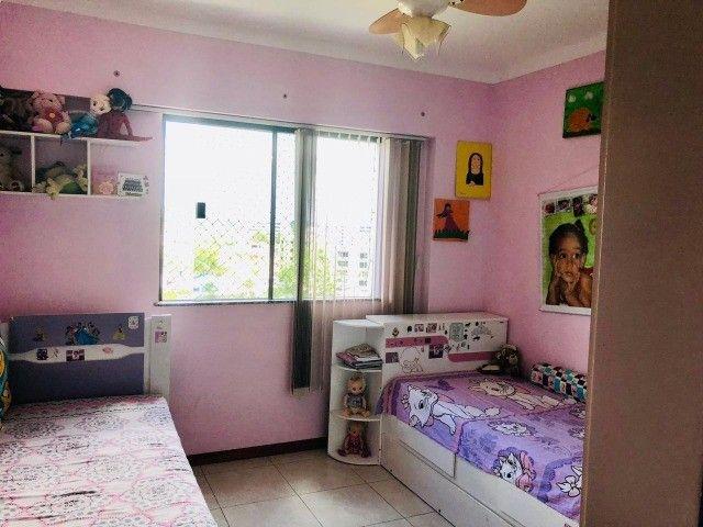 Apartamento  noJardim Vitória - Itabuna - BA - Foto 8