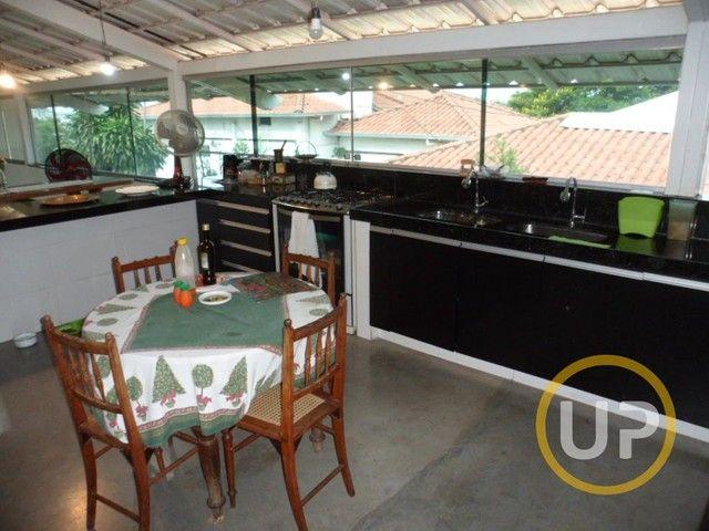 Casa em São Luiz - Belo Horizonte, MG - Foto 10