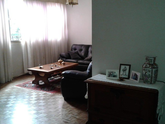 Lindo Apartamento Edifício Dona Zila Vila Santa Dorothéa - Foto 9