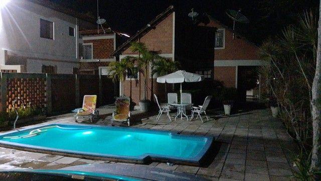 Casa em Gravatá com área de lazer privativa - Foto 14