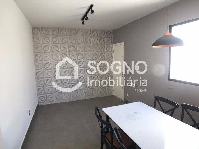 Apartamento à venda, 2 quartos, 1 vaga, Salgado Filho - Belo Horizonte/MG - Foto 4