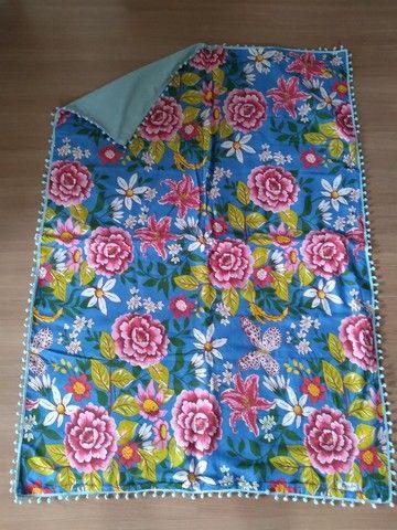Canga toalha - Foto 3