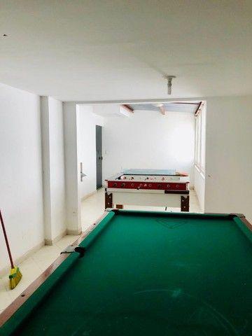 Apartamento  noJardim Vitória - Itabuna - BA - Foto 14