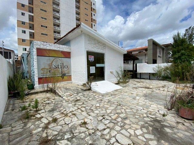 Casa a Venda Expedicionarios, Avenida Principal Cód.32109 - Foto 17
