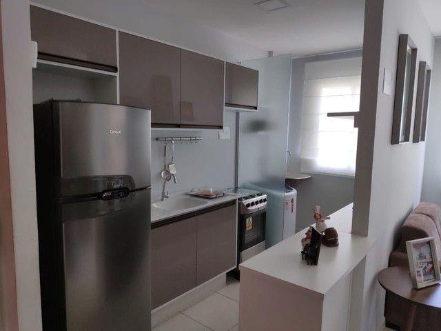 DF Belíssimo Apartamento na Av. Torquato ao lado do Baratao da Carne - Foto 3