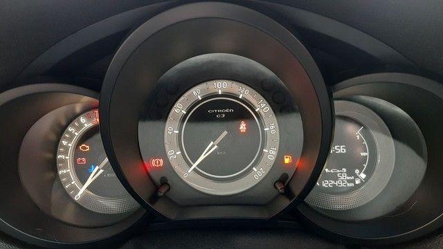 Citroen aicross GLX manual muinto bem conservado  - Foto 2