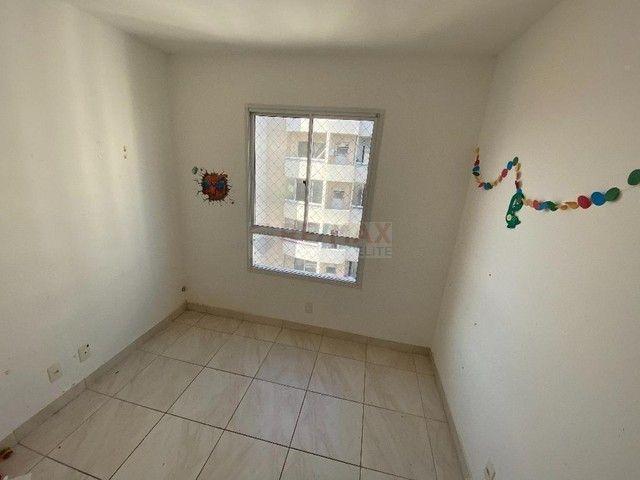 Apartamento no 19° andar no Condomínio Vita - Foto 14