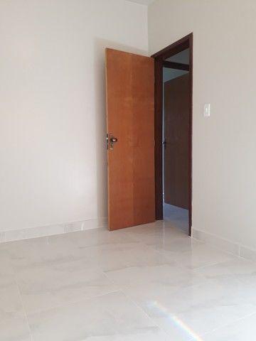 Apartamento próximo ao Shopping Porto Velho - Foto 10