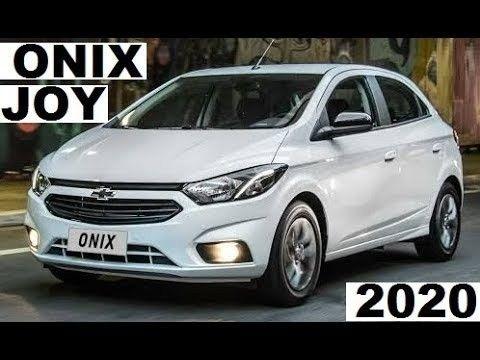 2020 Onix Joy 1.0 Mec. Completo TOP!! Espetacular!! HenriCar Troca & Financia até 60x WT4 - Foto 9