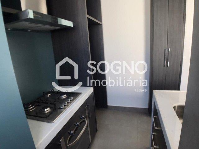 Apartamento à venda, 2 quartos, 1 vaga, Salgado Filho - Belo Horizonte/MG - Foto 10