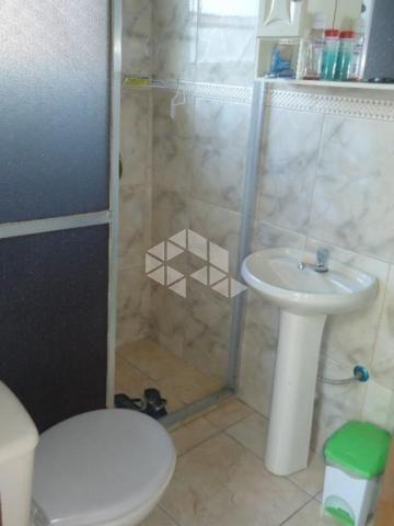 Casa à venda com 3 dormitórios em Vila jardim, Porto alegre cod:CA3099 - Foto 4