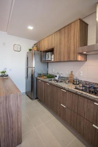 Apartamento à venda com 3 dormitórios em Vila rosa, Goiânia cod:10AP1796 - Foto 5