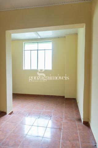Escritório para alugar em Centro, Curitiba cod:49021016 - Foto 9