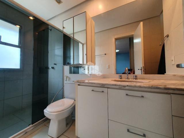 Casa à venda com 3 dormitórios em Agronomia, Porto alegre cod:CA3688 - Foto 15