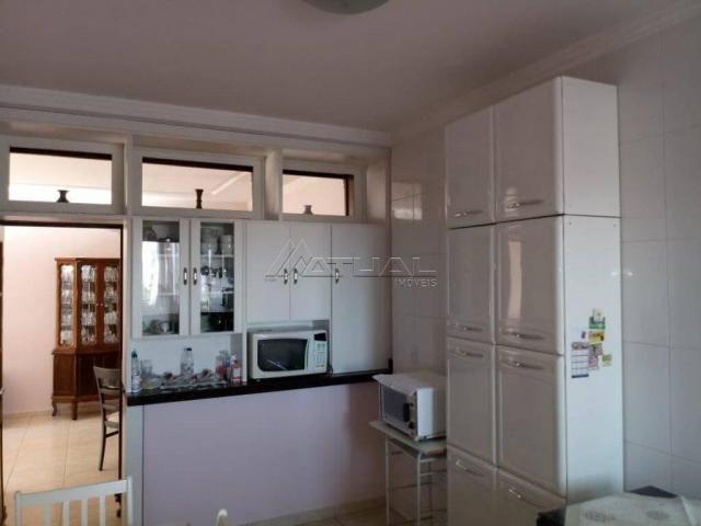 Apartamento à venda com 3 dormitórios em Setor sudoeste, Goiânia cod:10AP0626 - Foto 7