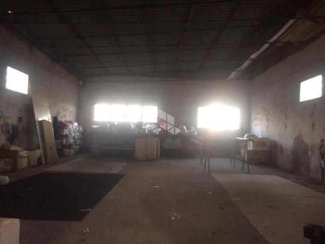 Prédio inteiro à venda em Vila jardim, Porto alegre cod:9889152 - Foto 2