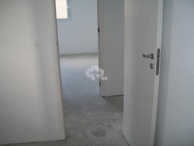 Apartamento à venda com 2 dormitórios em Jardim carvalho, Porto alegre cod:9908925 - Foto 7