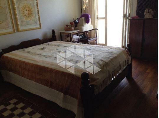 Casa à venda com 3 dormitórios em Vila joão pessoa, Porto alegre cod:CA3619 - Foto 4