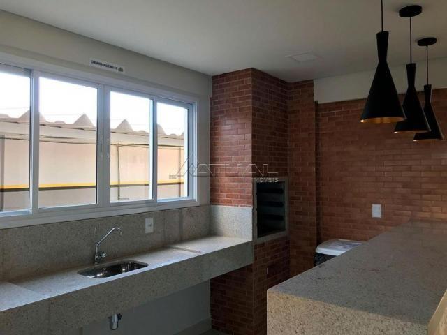 Apartamento à venda com 2 dormitórios em Vila rosa, Goiânia cod:10AP0056 - Foto 15