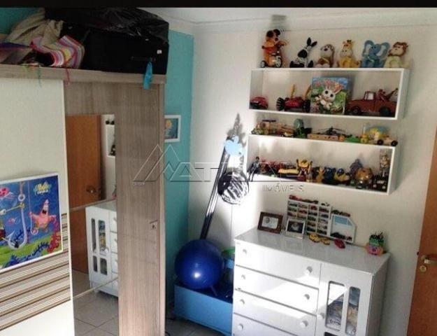 Casa à venda com 3 dormitórios em Setor faiçalville, Goiânia cod:10CA0126 - Foto 8