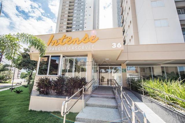 Apartamento à venda com 3 dormitórios em Vila rosa, Goiânia cod:10AP1796