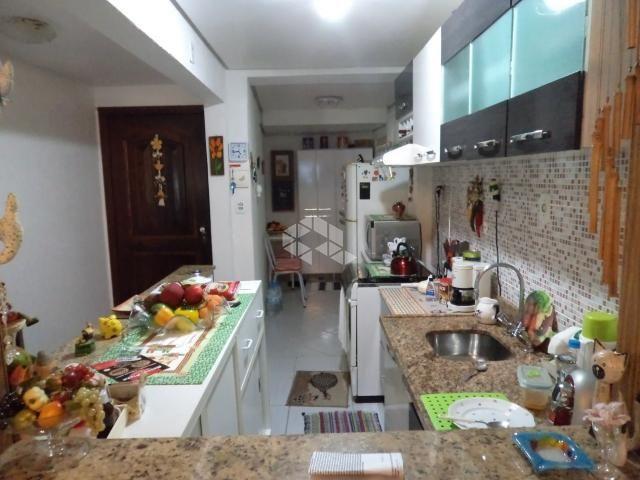 Apartamento à venda com 3 dormitórios em São sebastião, Porto alegre cod:9889470 - Foto 7