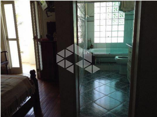 Casa à venda com 3 dormitórios em Vila joão pessoa, Porto alegre cod:CA3619 - Foto 6