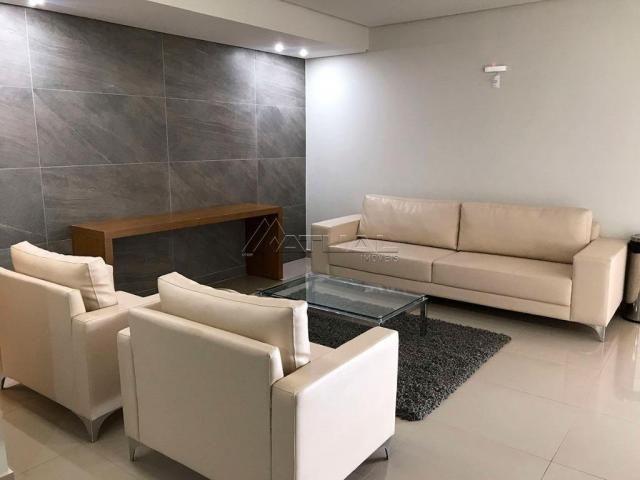 Apartamento à venda com 2 dormitórios em Vila rosa, Goiânia cod:10AP0056 - Foto 19