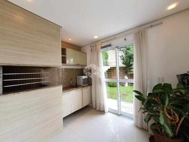 Casa à venda com 3 dormitórios em Agronomia, Porto alegre cod:CA3688 - Foto 10