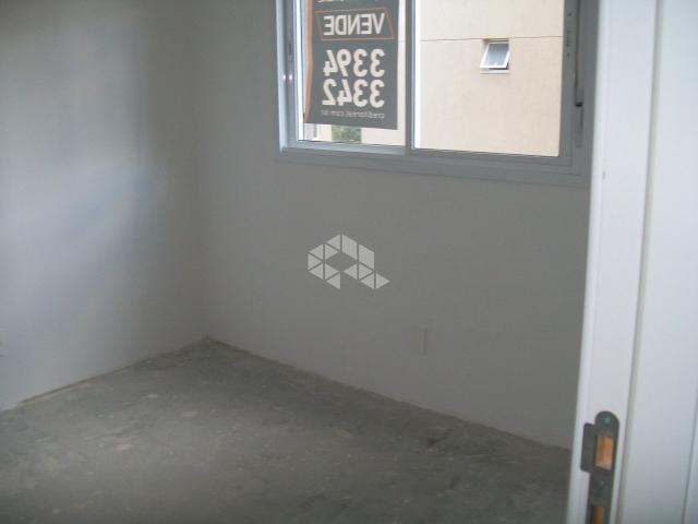 Apartamento à venda com 2 dormitórios em Jardim carvalho, Porto alegre cod:9908925 - Foto 6