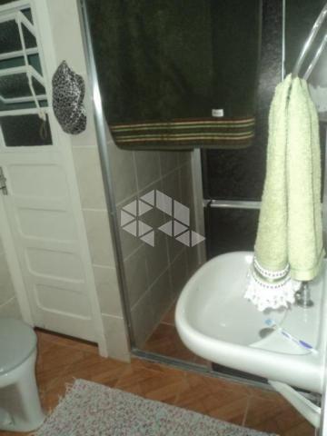 Apartamento à venda com 2 dormitórios em São sebastião, Porto alegre cod:AP13245 - Foto 5