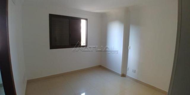 Apartamento à venda com 4 dormitórios em Setor oeste, Goiânia cod:10AP1396 - Foto 14