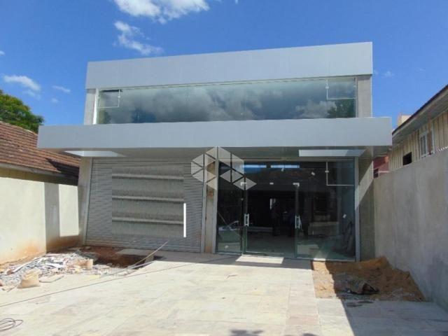 Loja comercial à venda em Vila ipiranga, Porto alegre cod:LO0393 - Foto 14