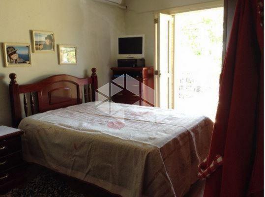 Casa à venda com 3 dormitórios em Vila joão pessoa, Porto alegre cod:CA3619 - Foto 3