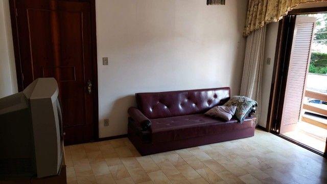 Apartamento em Flores da Cunha, 3 quartos, 207m2 - Foto 12