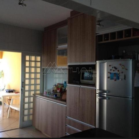 Casa à venda com 3 dormitórios em Setor faiçalville, Goiânia cod:10CA0126 - Foto 5