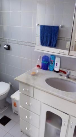 Apartamento à venda com 1 dormitórios em Nonoai, Porto alegre cod:MI16021 - Foto 19