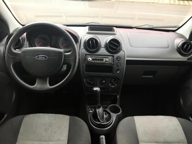 Ford Fiesta Hatch 1.0 Oferta Especial Completo !!! - Foto 7