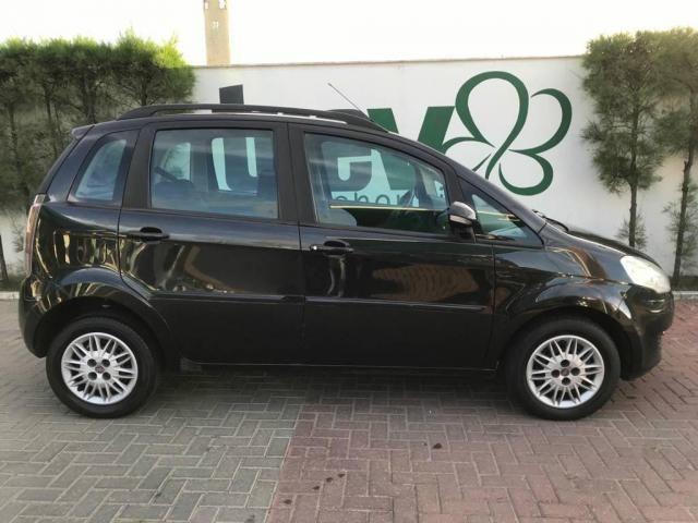 Fiat Idea ATTRACTIVE 1.4 - Foto 3