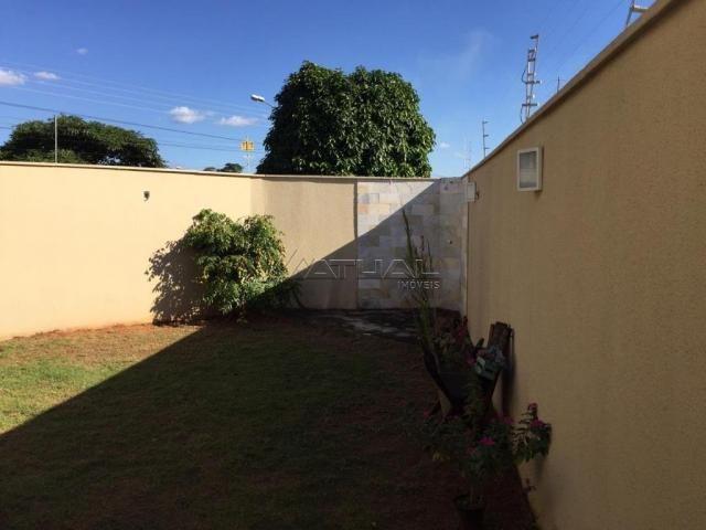 Casa à venda com 3 dormitórios em Setor faiçalville, Goiânia cod:10SO0113 - Foto 15
