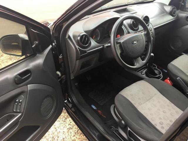 Ford Fiesta Hatch 1.0 Oferta Especial Completo !!! - Foto 6