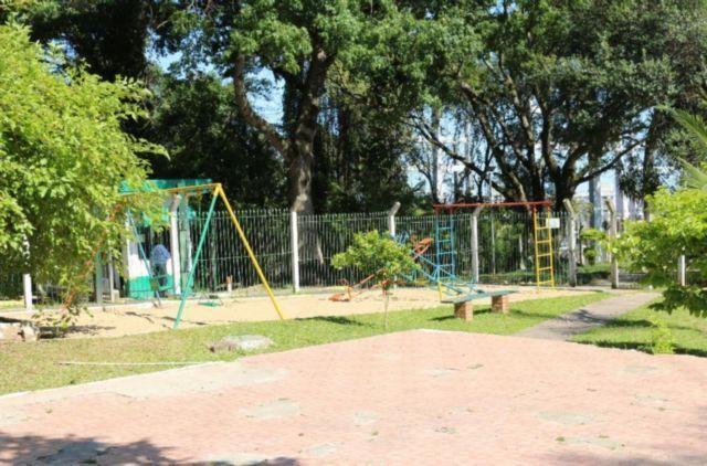 Apartamento à venda com 2 dormitórios em Nonoai, Porto alegre cod:BT2344 - Foto 7