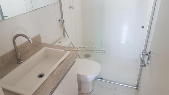 Apartamento à venda com 3 dormitórios em Setor central, Goiânia cod:10AP1212 - Foto 10