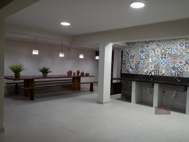 Casa, Centro, Cairu-BA - Foto 11