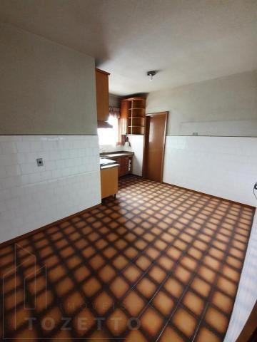 Apartamento para Venda em Ponta Grossa, Centro, 3 dormitórios, 2 banheiros - Foto 10