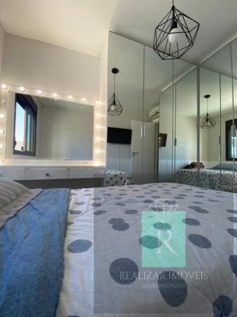 Ótimo apartamento com 03 dormitórios no bairro Balneário - Foto 20