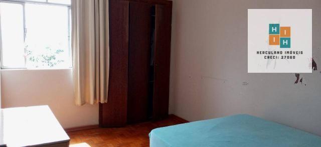 Apartamento com 3 dormitórios à venda, 100 m² por R$ 250.000,00 - Jardim Cambuí - Sete Lag - Foto 13