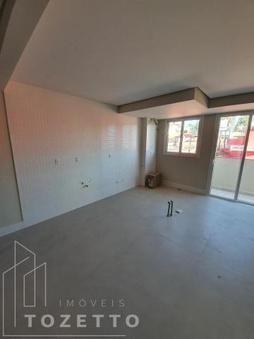 Apartamento para Venda em Ponta Grossa, Centro, 3 dormitórios, 1 suíte, 2 banheiros, 2 vag - Foto 5