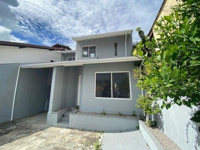 Casa à venda com 3 dormitórios em Balneário, Florianópolis cod:1328