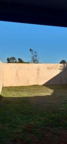Casa em condomínio  - Bairro São Conrado  - Foto 9